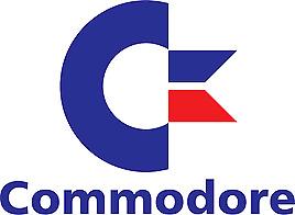 Commodore Stuff!