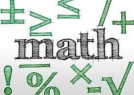 Maths & English Tutor - KS2/KS3/GCSE