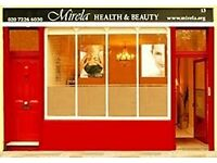 EXPERIENCED BEAUTY THERAPIST WANTED