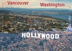 hollywoodhillsforever