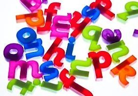 Tutor, Educational Support for Children with Additional/Special Needs