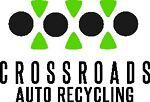 Crossroads Auto Recycling