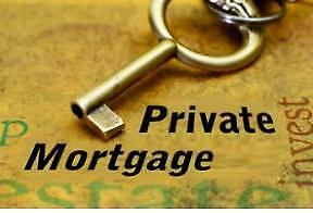 Private Mortgage Ontario Wide Fast Closing 6476464182