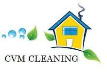 Cheap End of lease clean half-price steam cleaning of carpets anywhere Melbourne Region Preview