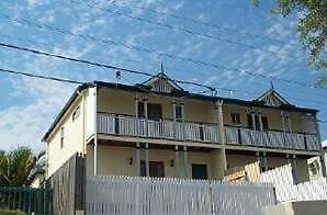 $152 bedroom available for rent in Annerley Annerley Brisbane South West Preview