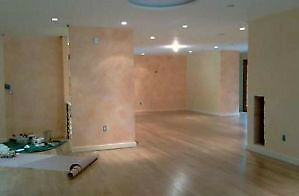 West Island Home Painting Service-Interior Paint Specialists West Island Greater Montréal image 8