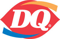 DQ Kennebecasis Valley - Hiring Full Time