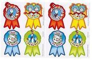 Dr Seuss Sheets