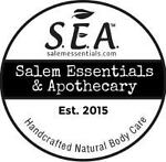 Salem Essentials and Apothecary