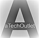 aTechOutlet