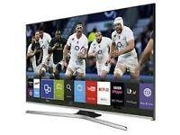 "Samsung 32j5500akxxu 32"" j5500 series full HD smart tv led"