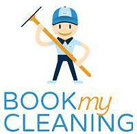 Book My Cleaning West Ryde Ryde Area Preview