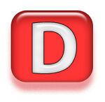 digiteil_de
