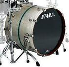 Tama Starclassic Bass Drum