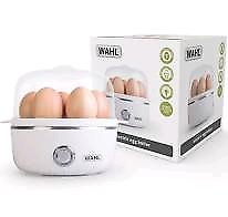 Wahl Electric Egg Boiler