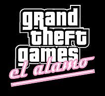 Grand Theft Auction