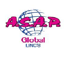 ASAP Global Linc's Moonah Glenorchy Area Preview