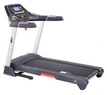 New Bodyworx TM500 Treadmill for Gym & Fitness Cardio Equipment Pacific Pines Gold Coast City Preview