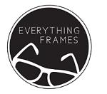 everythingframes