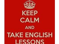 tutor GCSE/GCE (Alevel) English Language and Literature Tutor & Junior and Senior Cert