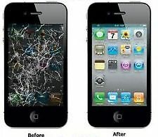 Repair Screen/Back/Battery/Home Button For iPhone, iPod and iPad