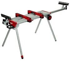 WANTED Milwaukee miter saw stand