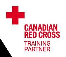 Online Health & Safety certification through  Canadian Red Cross Peterborough Peterborough Area image 1