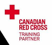 Be Prepared First Aid & CPR Training