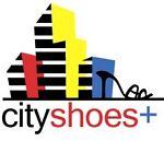 CityShoes