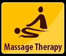 MOBILE Body Massage For Ladies & Gents .