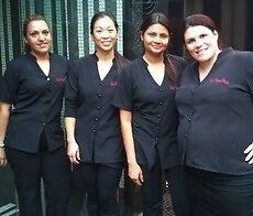 Corporate massage Camberwell Boroondara Area Preview