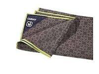 Hi Gear Sienna Eclipse 6 Man Tent Carpet