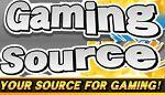 gamingsource