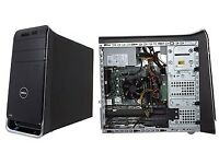Dell XPS 8700 i7 Mini Tower Gaming PC