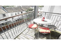 ***2 BED LARGE FLAT BRIGTHON FOR YOUR 1-2 BED IN BRIGHTON/HOVE ONLY***