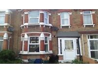 3 bed house in IG1, looking for swap around E4