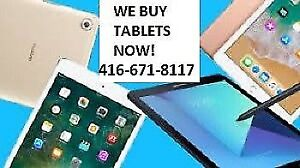 ★TOP CA$H,★iPADS★TABLETS:★SAMSUNGS★ASUS★ACER★LG