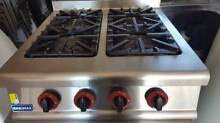 MUST GO! Cooking and catering equipment for sale!!! Greenvale Hume Area Preview