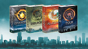 Divergent Series for Sale!