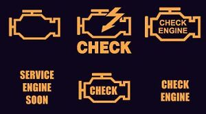 Check Engine Removal Service~Car Doctor