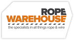 The Rope Warehouse