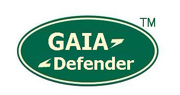 GAIA NEW ENERGY STORE