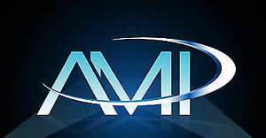 AMP REALTY INC