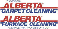 Furnace Cleaning Assistants Needed