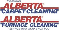 No Experience Required - Certified Cleaning Technicians