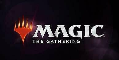 MTG Magic The Gathering Throne of Eldraine collector booster pack ese versi