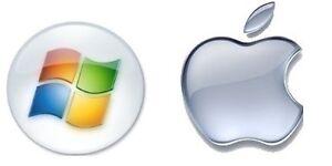 ★★★.LES.. MEILLEURS ..LOGICIELS..  POUR ..PC---MAC.★★★