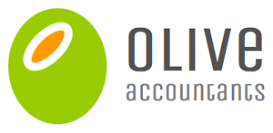 Olive Accountants Eastwood Ryde Area Preview