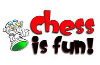 Chess Camp Over summer !