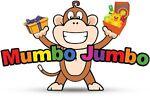 Mumbo Jumbo Toys